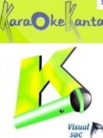 KaraokeKanta v6.0 Full Español Programa para CantarKaraokeKanta v6.0 Full Español Programa para Cantar