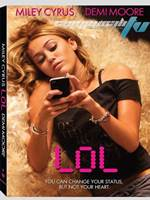 LOL Casi 18 DVDRip Español Latino Película 2012