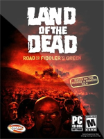 Land Of The Dead PC Descargar Ingles Repack