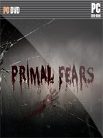 Primal Fears PC Full Español PROPHET