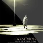 The Possession DVDR NTSC Español Latino Pelicula 2012
