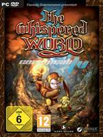 The Whispered World PC Full Español