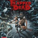 Trapped Dead PC Full Español