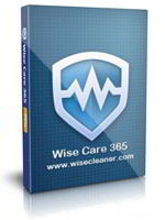 Wise Care 365 Pro Full Final 2 Portada
