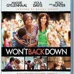 Won't Back Down 1080p MKV Latino