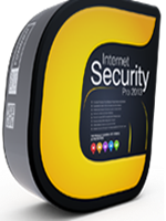 Comodo Internet Security Pro 2013 v6.0.26 Español Final