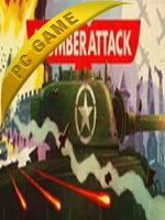 iBomber Attack PC Full TiNYiSO Descargar