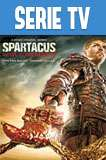 Spartacus War of the Damned Temporada 3 Latino Serie