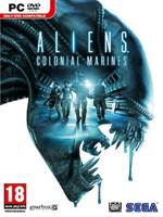 Aliens: Colonial Marines PC Full Español 2013 FLT