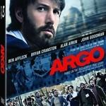 Argo 720p HD Español Latino Dual
