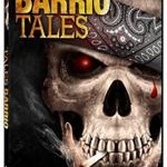 Barrio Tales DVDR NTSC Español Latino