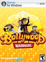 Bollywood Wannabe Versión 1.0.3 PC Full Ingles