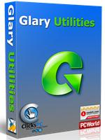 Glary Utilities PRO 2.53.0 Final Español