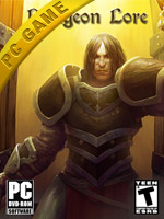 Dungeon Lore PC Full Ingles 2013