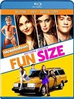 Fun Size 1080p HD MKV Latino