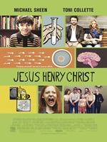 Jesus Henry Christ DVDRip Español Latino