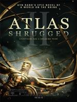 La Rebelión de Atlas Parte 2 DVDRip Subtitulos Español Latino