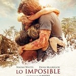 Lo Imposible DVDRip Español Latino