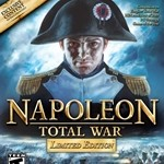 Napoleon Total War PC Full Repack Español
