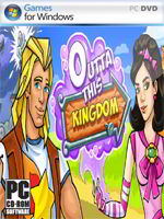 Outta This Kingdom PC Full Descargar