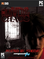 Oz Orwell and the Crawling Chaos Versión 1.0 PC Full