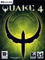 Quake 4 PC Full Español