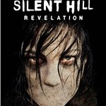 Terror en Silent Hill 2 1080p HD MKV Latino