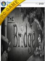 The Bridge PC Full Español