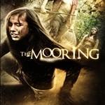The Mooring DVDRip Subtitulos Español Latino