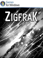 Zigfrak PC Full Ingles 2012