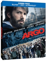 Argo 1080p HD MKV Latino