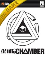 Antichamber PC Full Ingles THETA