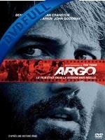 Argo DVDR NTSC Español Latino