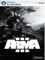Arma 3 PC Full Español Episodio 2 Adapt