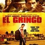 El Gringo DVDR NTSC Español Latino