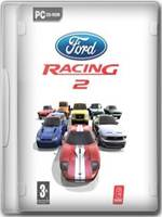 Ford Racing 2 Español PC Full ISO