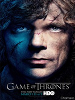 Game of Thrones Temporada 3 Español Latino