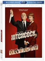 Hitchcock 1080p HD MKV Latino
