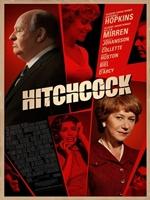 Portada de Hitchcock DVDRip Español Latino
