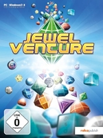 Jewel Venture PC Full