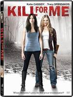 Kill For Me DVDRip Español Latino