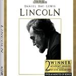 Lincoln DVDR NTSC Español Latino