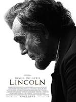 Lincoln DVDRip Español Latino