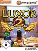Luxor 2 HD PC Full