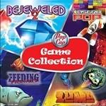 PopCap Games Coleccion PC Full Español