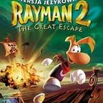 Rayman 2 The Great Escape PC Full Español