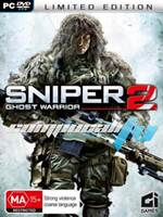 Sniper Ghost Warrior 2 Special Edition PC Full FLT
