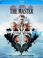 The Master 1080p HD Latino
