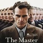 The Master DVDR NTSC Español Latino