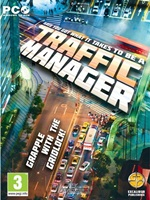 Traffic Manager PC Full FASiSO